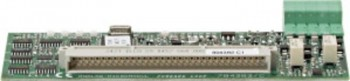 Mikromodul Esserbus Plus pro IQ8Control  - VÝPRODEJ