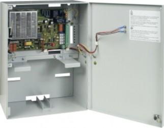 Externí síťový zdroj DCU 2403 - VÝPRODEJ