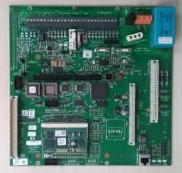Základní deska IQ8Control C - VÝPRODEJ
