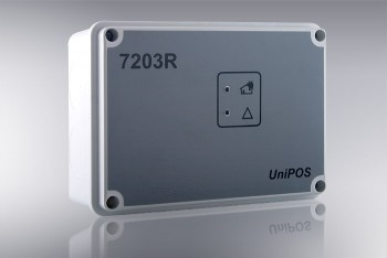 FD7203 R (1out)