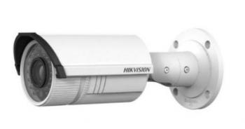 DS-2CD2622FWD-IZ(2.8-12mm)
