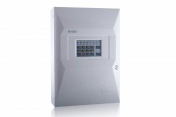 Rozšiřující modul FD4201/4