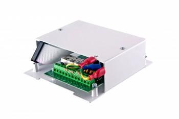 Rozšiřující modul 5101