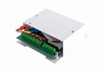 Rozšiřující modul 5102