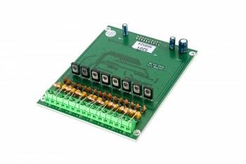 Rozšiřující modul 5201