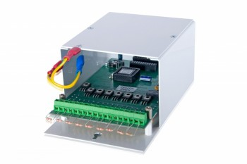 5202 - rozšiřující modul pro FS5200