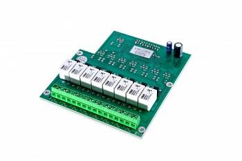 Rozšiřující modul 5203