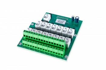 Rozšiřující modul 5204