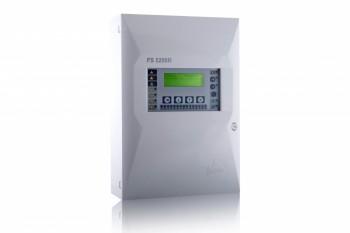 Paralelní tablo FS5200R