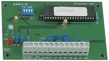 RP296E08 BAZAR