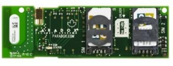 GPRS14 GSM Plug-in Modul