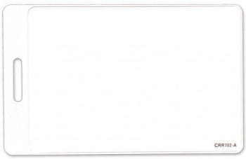 C702A Proximity karta