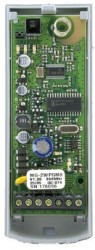 2WPGM 868Mhz 2-way wirel PGM