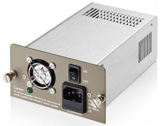 TL-MCRP100