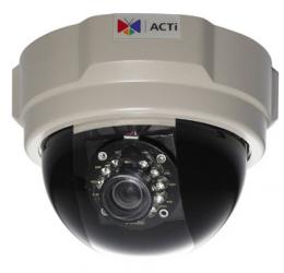 ACM-3101 BAZAR
