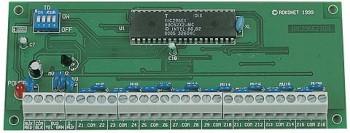 RP296EZ16 BAZAR