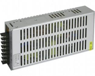 PS-15012100