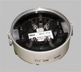 MHY 713 (Bazar)