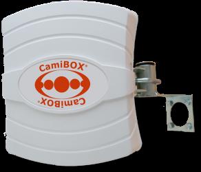 CAMIBOX-C6