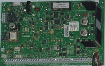 RP128MC