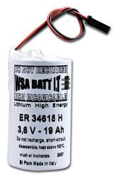 BAT-3V6-R20