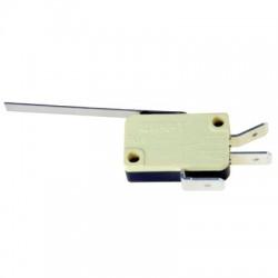 Mikrospínač V VM05S3C0
