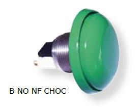 BP/NO/NF/CHOC/CAB