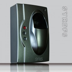 SYRDF6-P--GSY