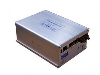 200M-1.0.3-RACK-W5-PoE