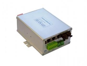 2G-2.3.0.E-BOX