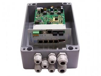 2G-2.1.4.E-IP65-PoE