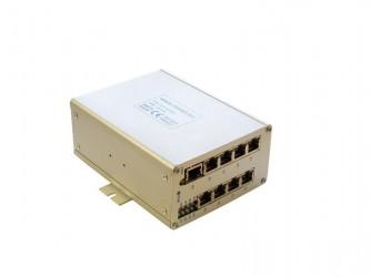 2G-RS.E5-BOX