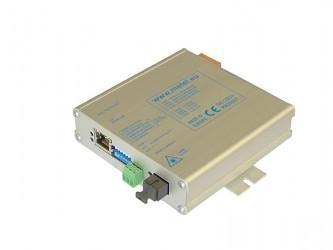 2G-1.1.0-BOX-W5-PoE