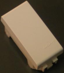 RP N4950