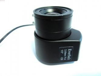 KK035V08D