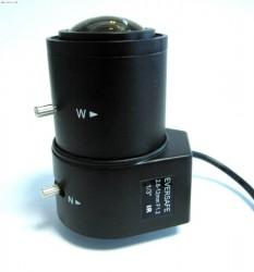 KK028V12D-IR