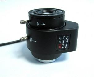 KK09V22D-MP