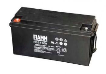 FG2F009