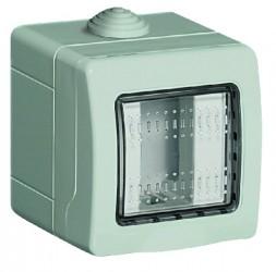 RP Idrobox 24501