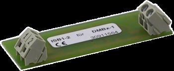 ISM1-2  (Izolátor )
