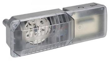 DH-500   Detektor do klimatizace