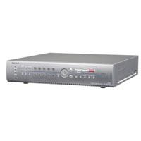 digitální videorekorder WJ-HD88/G54