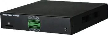 SVR-640