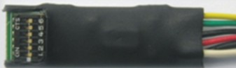 RP128EZ01