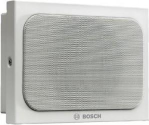 LBC3018/01 (Bazar)