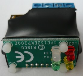 RP128PKR300A