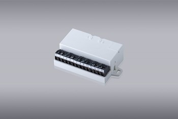 FD7203 IO (1in/1out)
