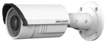 DS-2CD2610F-I(2.8-12mm)