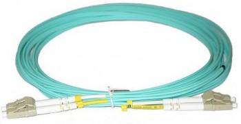 FOP-LCLC-D-3-50-OM3