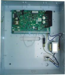 RP116-MA+BOX+TRAFO